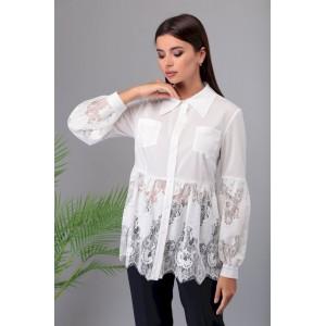 DENISSA FASHION (ARITA) 1325 Блуза