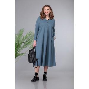 DENISSA FASHION (ARITA) 1330 Платье