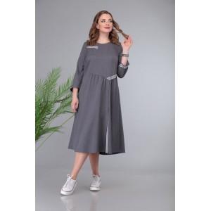 DENISSA FASHION (ARITA) 1333 Платье