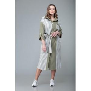 DENISSA FASHION (ARITA) 1349 Платье