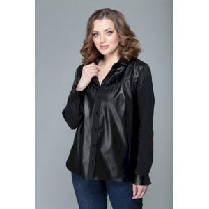 DENISSA FASHION (ARITA) 1350 Блуза