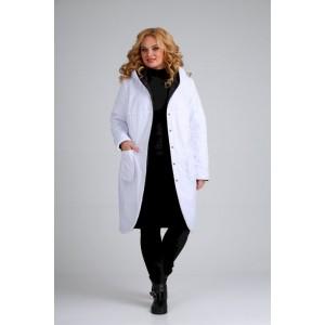 DIAMANT 1328 Куртка