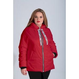 DIAMANT 1505 Куртка