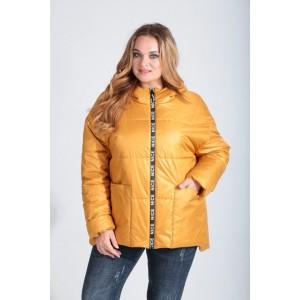DIAMANT 1532 Куртка