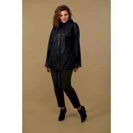 DIAMANT 1536 Куртка