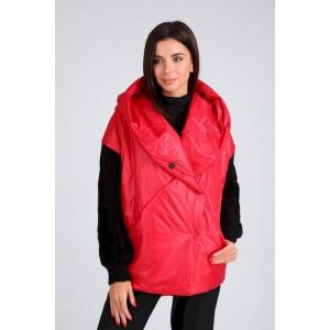 DIAMANT 1543 Куртка