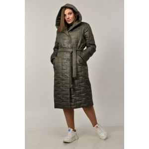 DIAMANT 1549 Пальто