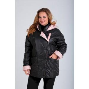 DIAMANT 1573 Куртка