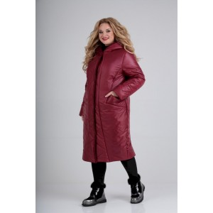 DIAMANT 1577 Пальто
