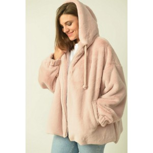 DIAMANT 1578 Пальто