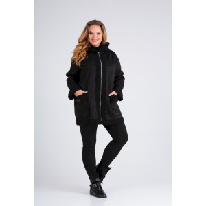 DIAMANT 1580 Пальто