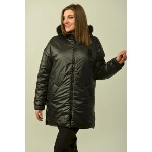 DIAMANT 1587 Куртка