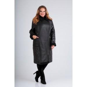 DIAMANT 1590 Пальто