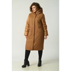 DIAMANT 1602 Пальто