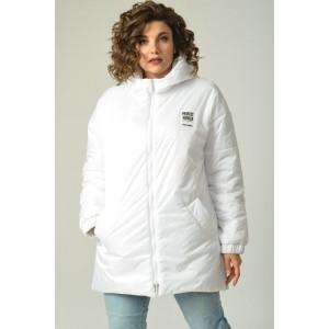 DIAMANT 1607 Куртка