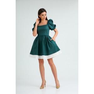 DIAMANT 1688 Платье
