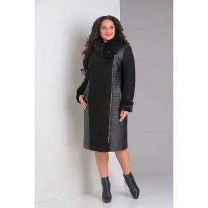 DIAMANT 868 Пальто