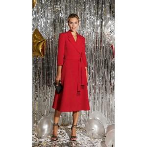 DILIAFASHION 0291 Платье