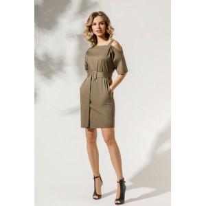 DILIAFASHION 0309 Платье