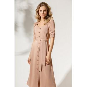 DILIAFASHION 0314 Платье