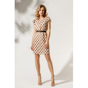 DILIAFASHION 0332 Платье