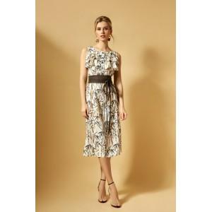 DILIAFASHION 0338 Платье