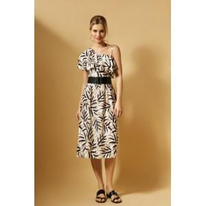 DILIAFASHION 0339 Платье