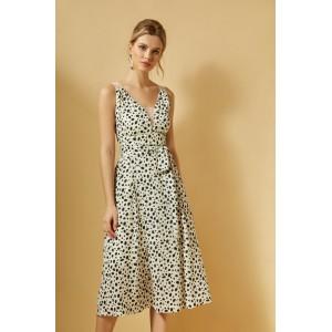 DILIAFASHION 0341 Платье