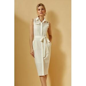 DILIAFASHION 0359 Платье