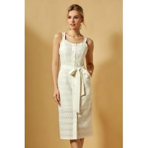 DILIAFASHION 0364 Платье