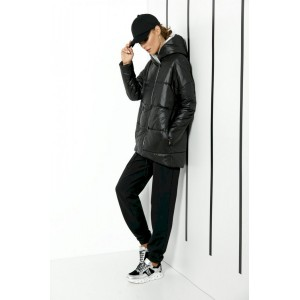 DILIAFASHION 0385 Куртка
