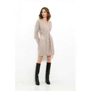 DILIAFASHION 0401 Платье