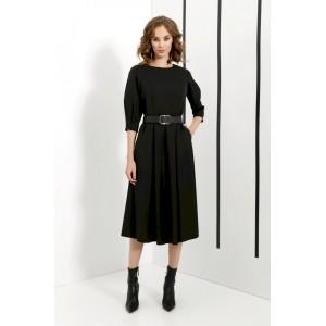 DILIAFASHION 0405 Платье