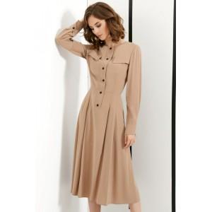 DILIAFASHION 0412 Платье