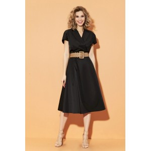 DILIAFASHION 0468 Платье