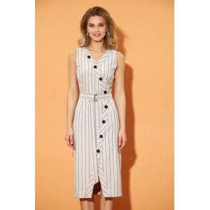 DILIAFASHION 0477 Платье