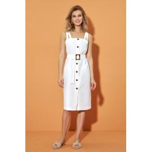 DILIAFASHION 0479 Платье