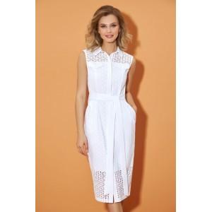 DILIAFASHION 0482 Платье