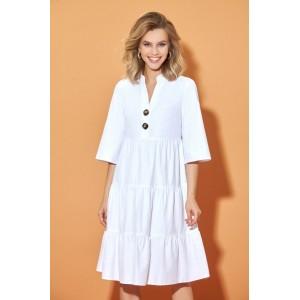 DILIAFASHION 0484 Платье