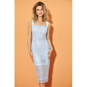 DILIAFASHION 0493 Платье