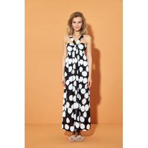 DILIAFASHION 0494 Платье