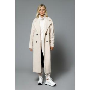 DILIAFASHION 0509 Пальто