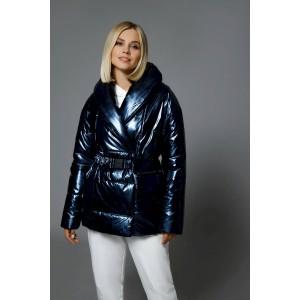 DILIAFASHION 0510 Куртка