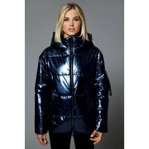 DILIAFASHION 0513 Куртка