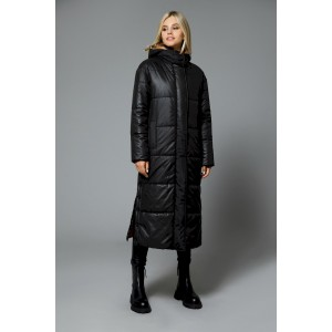 DILIAFASHION 0515 Пальто