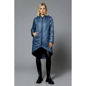 DILIAFASHION 0516 Пальто