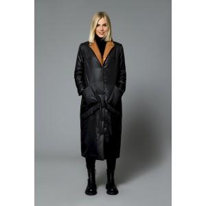 DILIAFASHION 0517 Пальто