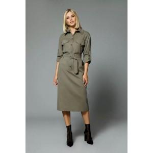 DILIAFASHION 0530 Платье
