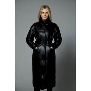 DILIAFASHION 0542 Пальто
