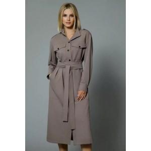 DILIAFASHION 0543 Платье